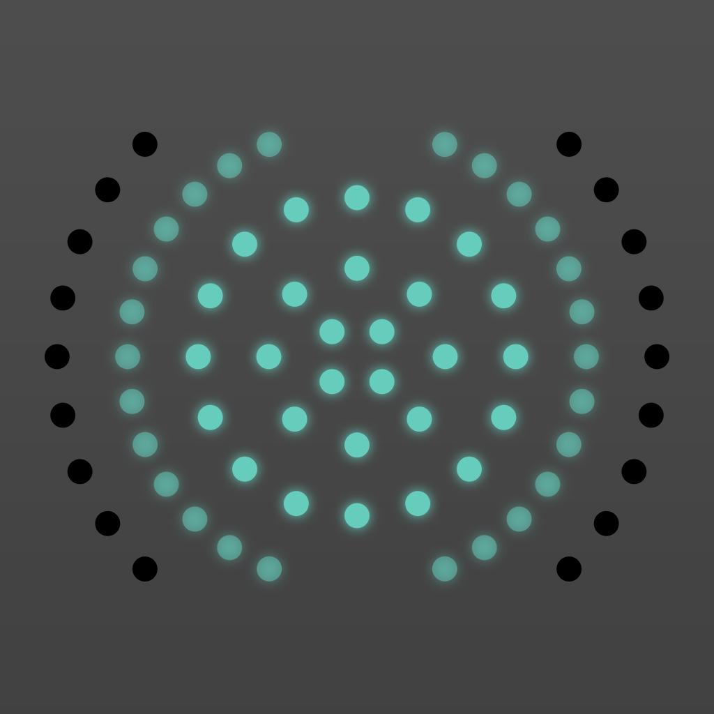 Alarm Clock Radio - Music Player
