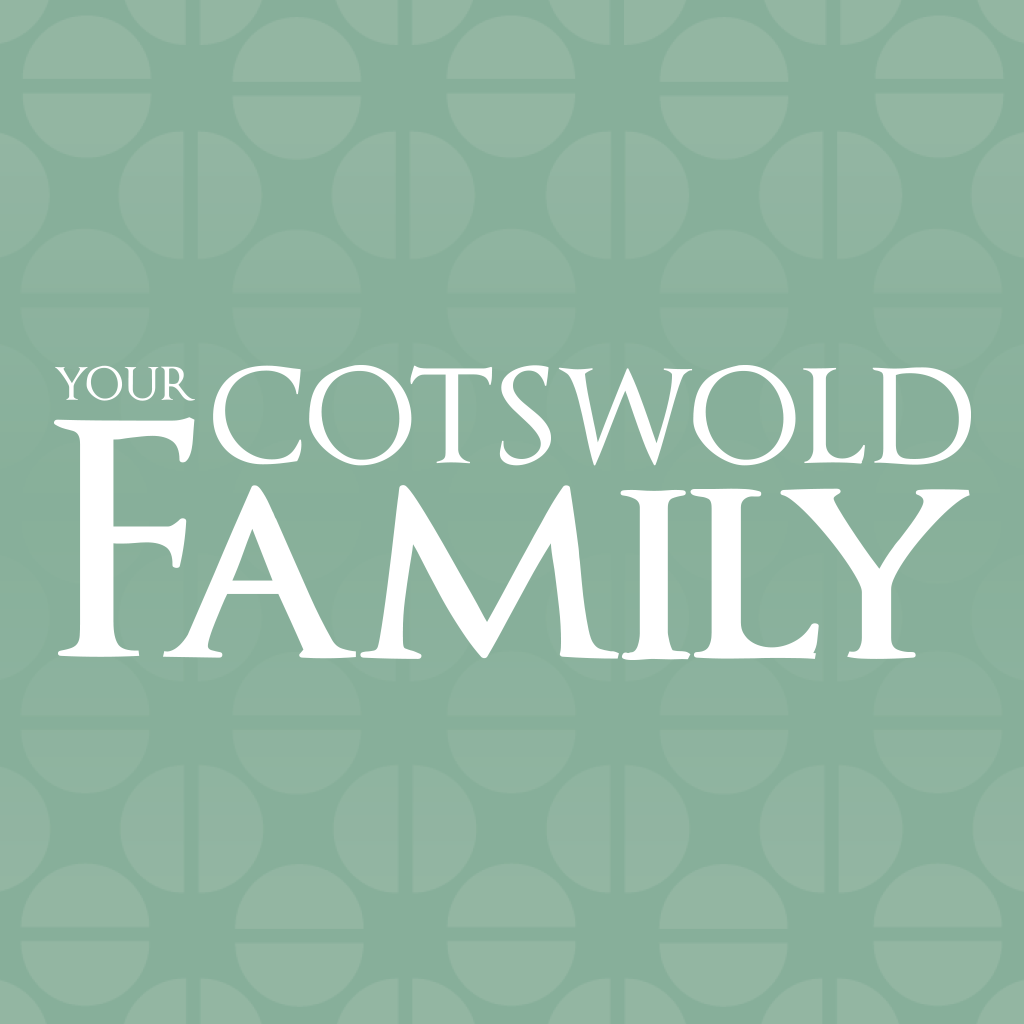 Your Cotswold Family