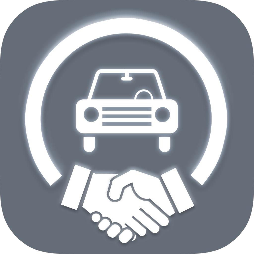 Blevins Potsdam Ny >> Blevins Motors New Used Car Dealership Potsdam Ny