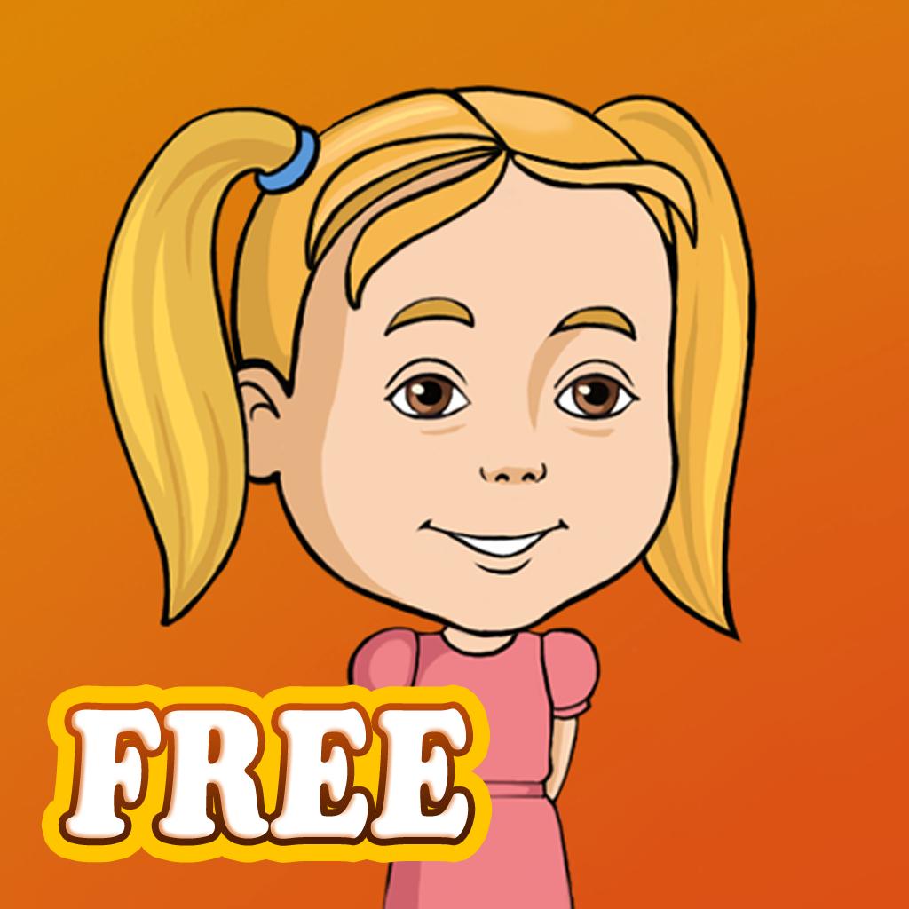 Папины Дочки 2 FREE