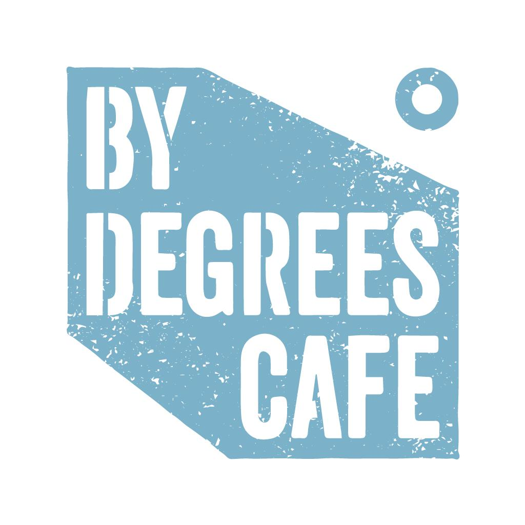 By Degrees Cafe