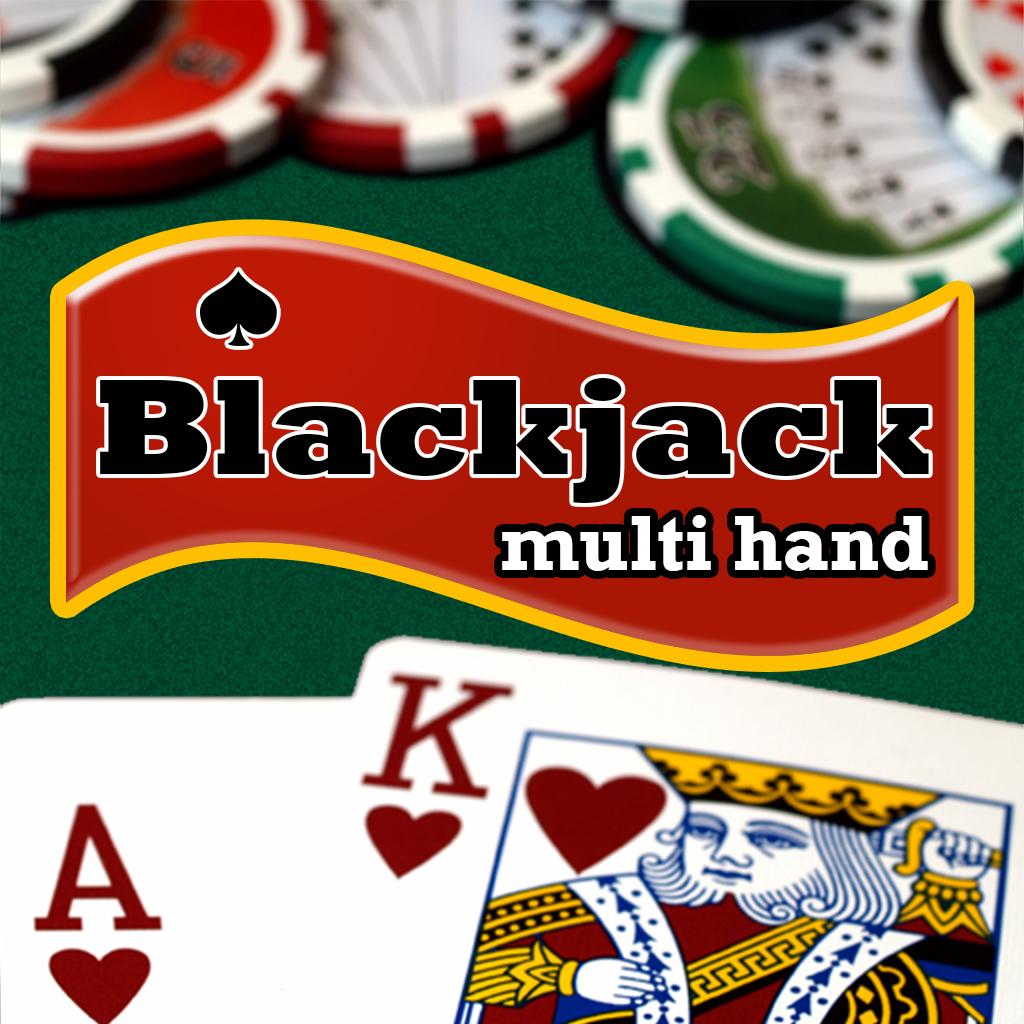 online heads up poker free