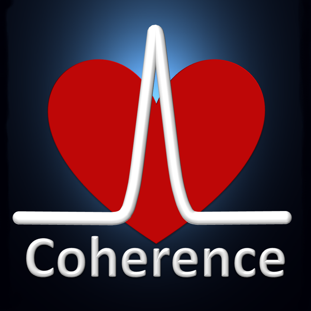 HeartRate+ Cardiorespiratory Coherence