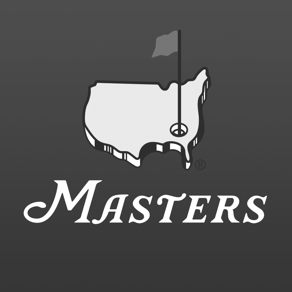 The 2014 Masters Tournament