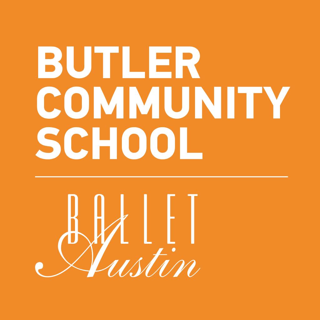 Butler Community School