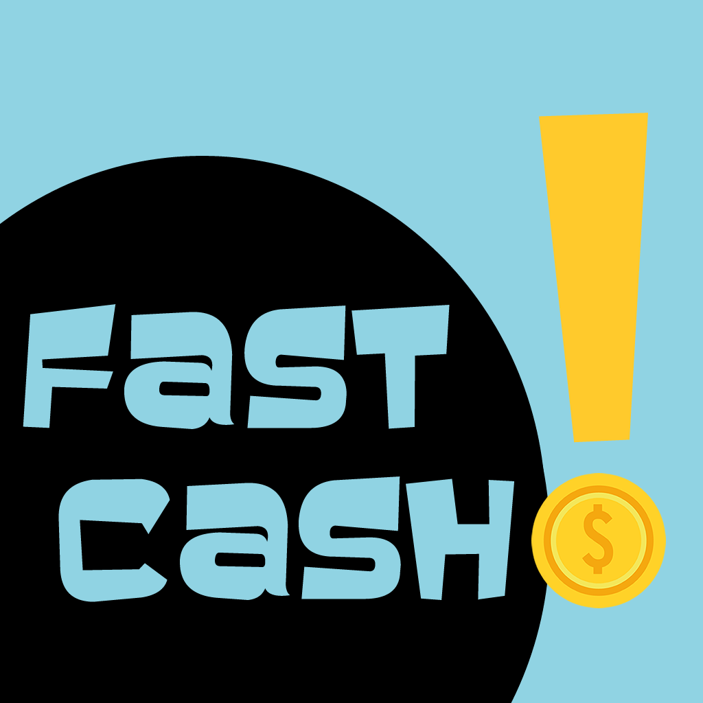 Fast Cash Coins