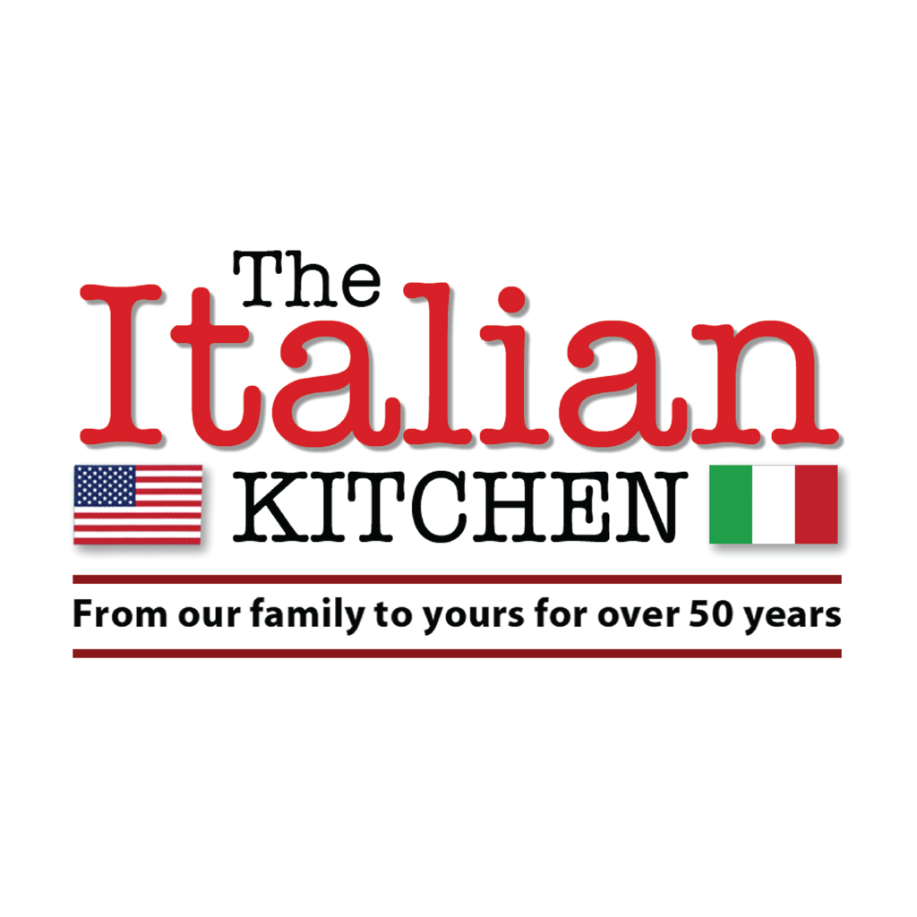 Deerfield Italian Kitchen
