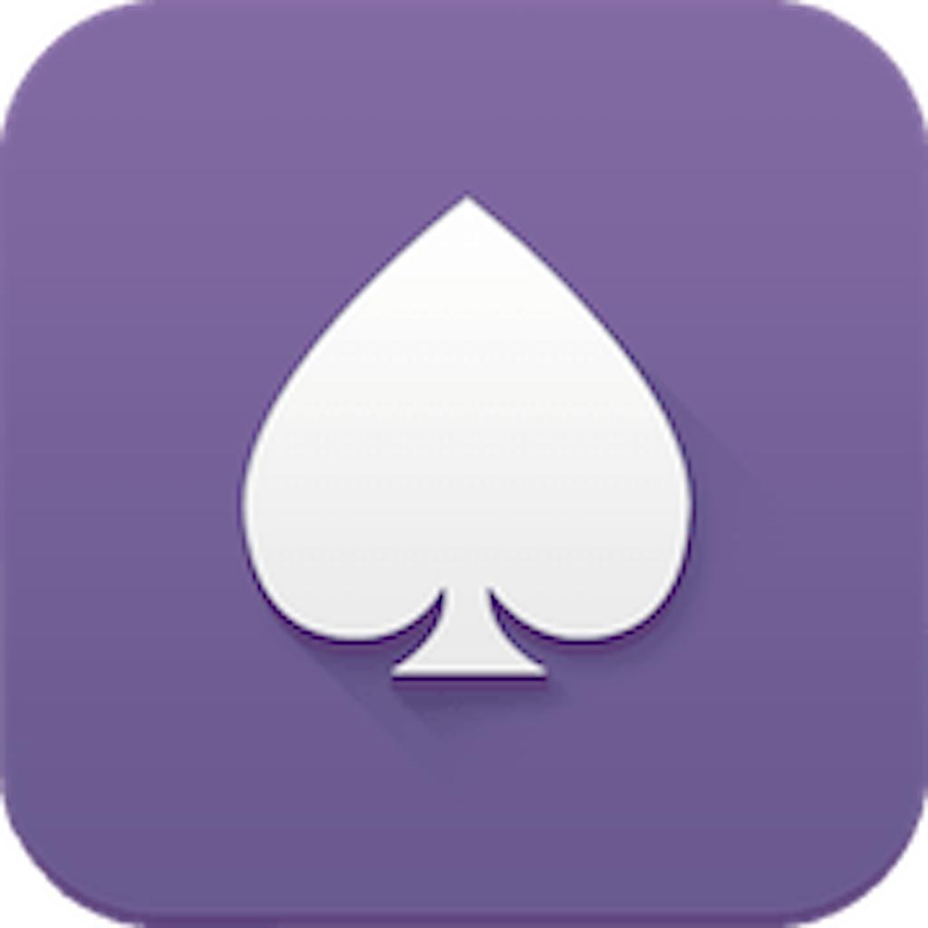 Mississippi Stud Premium - 5 Card Poker Game - Vegas Texas Holdem