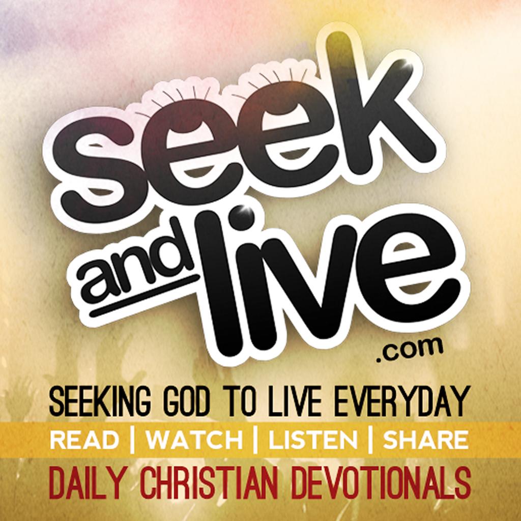 SeekAndLive