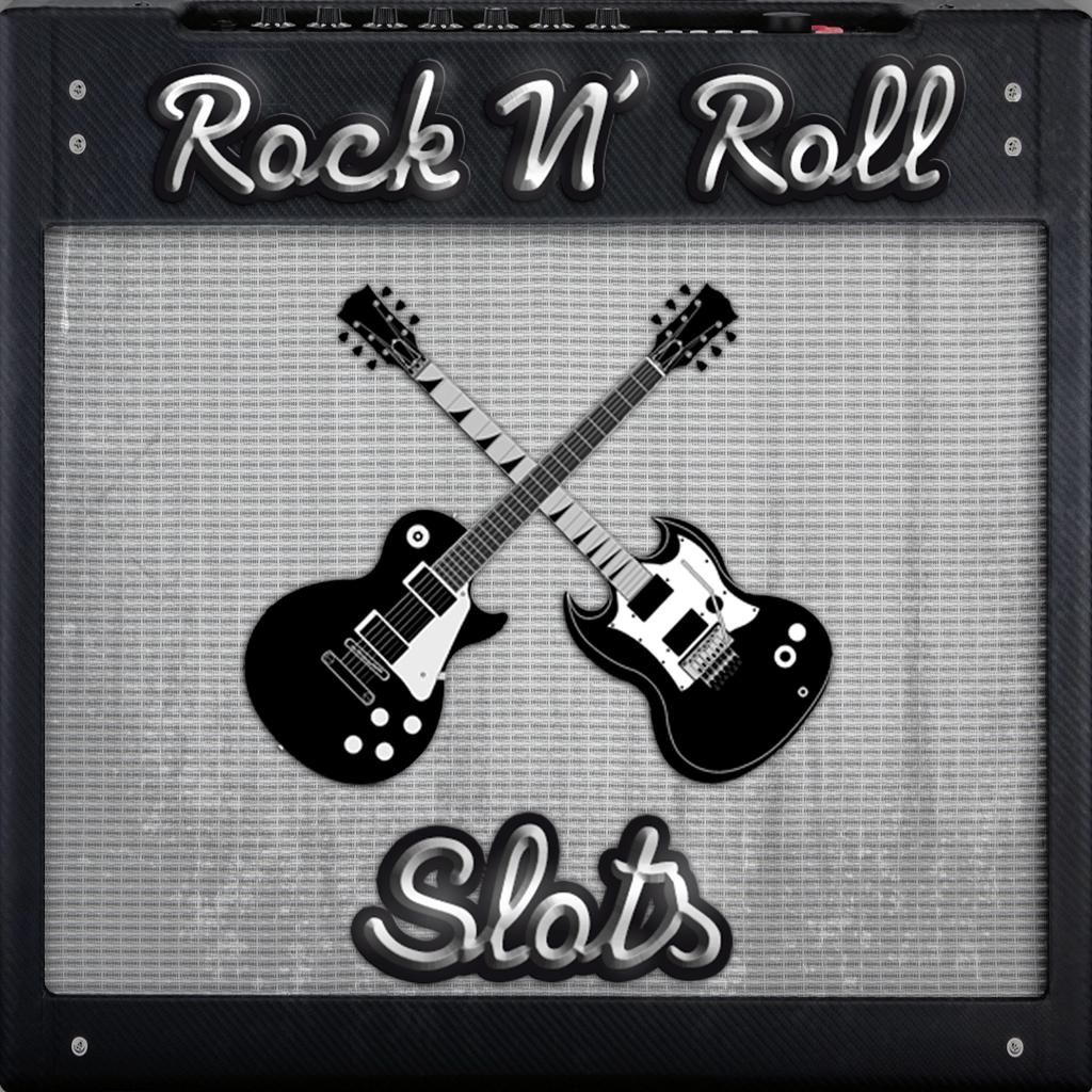 AAA Aaaabracadabra Slots Rock N Roll Slots FREE
