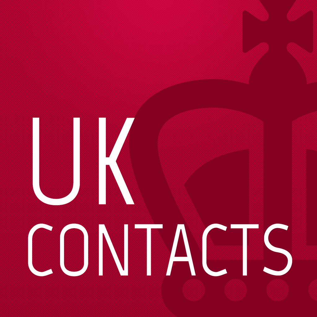 UKTI in the UK - Trade advice and support for UK-based companies to grow overseas