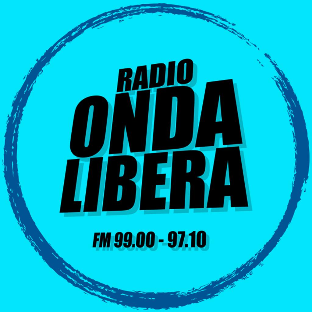 Radio Onda Libera FM 99 - 97.1