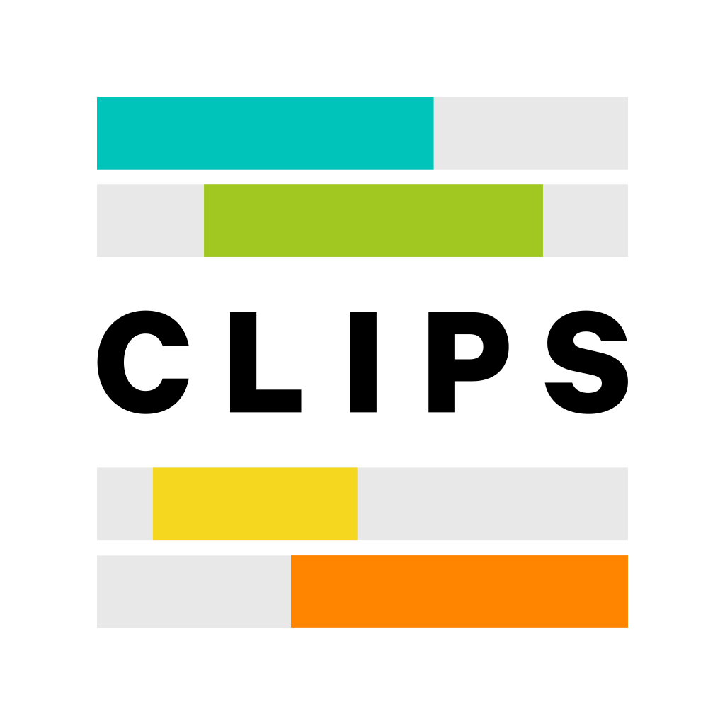 Clips Video Editor
