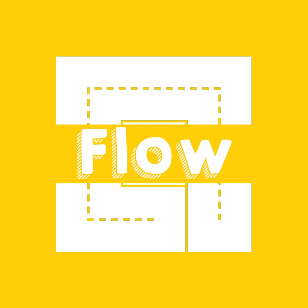 Flow Go icon