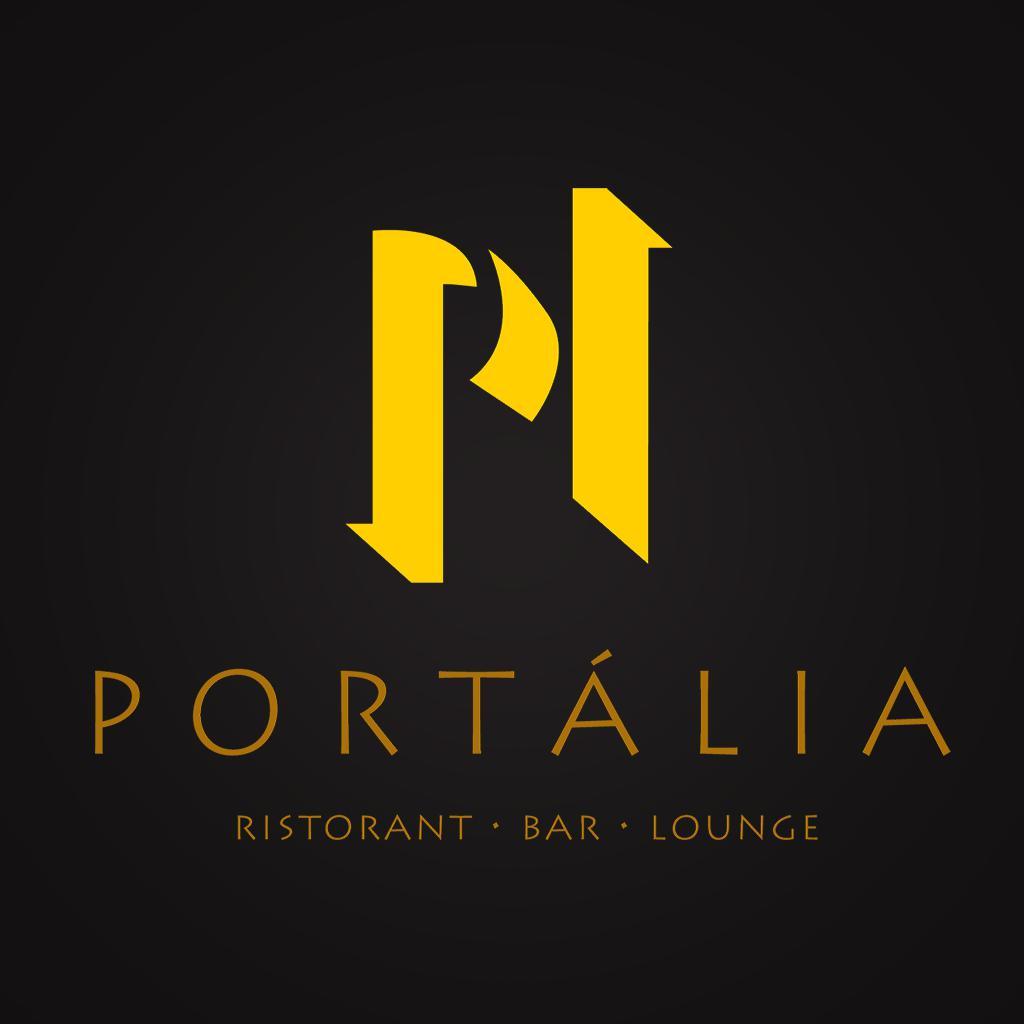 Portalia NYC