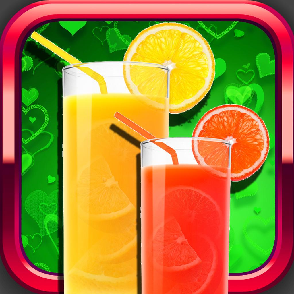 +Awesome Lemonade Make-r Free