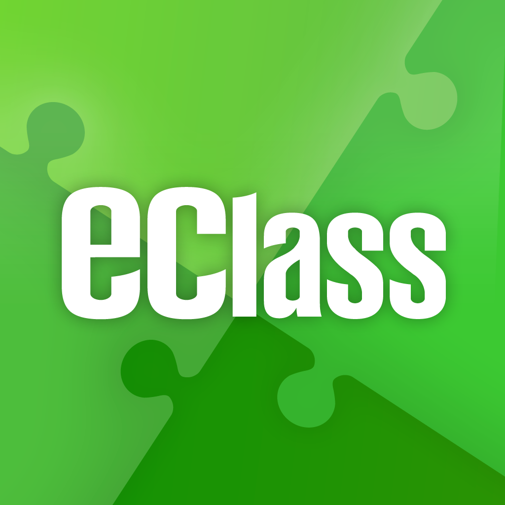 My E Clas >> eClass App for iPhone – Analytics : App ranking & trends