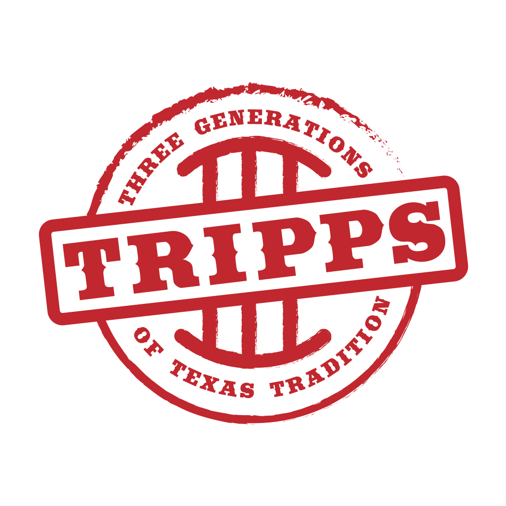 Tripps Foods icon