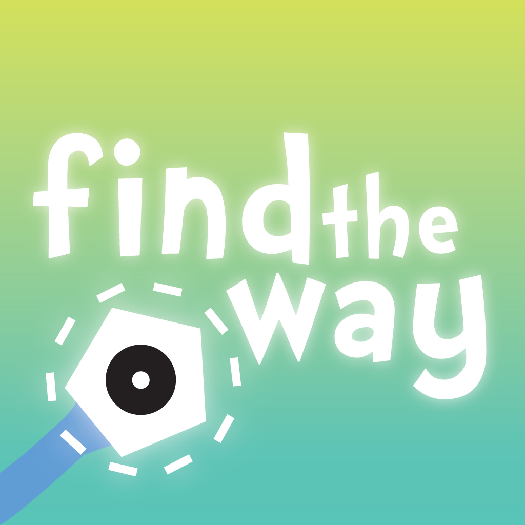 Find the Way Review