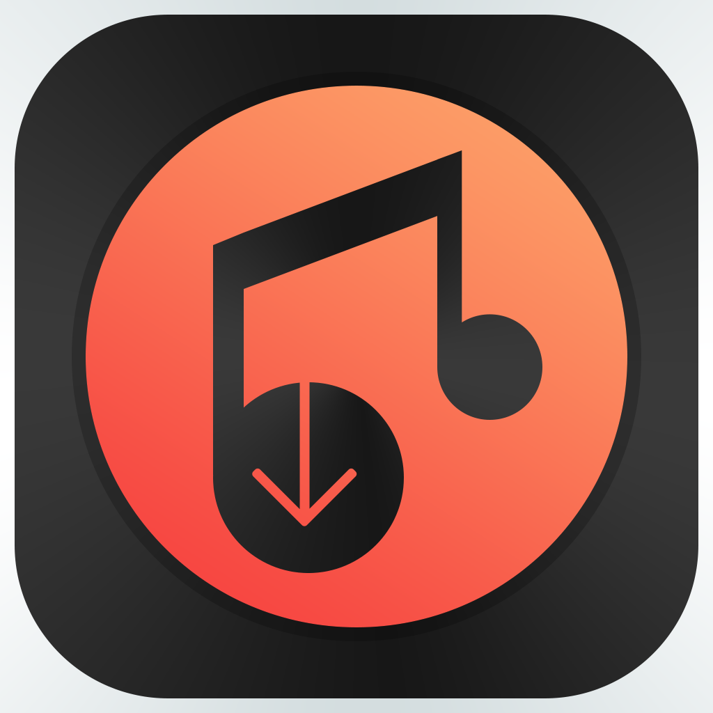 Free music downloader download free mp3 music | free iphone.