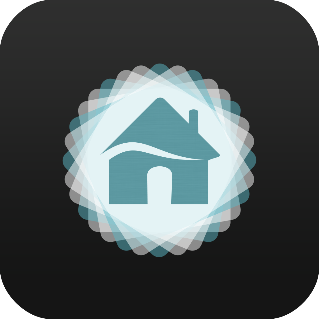 DoApp Data icon