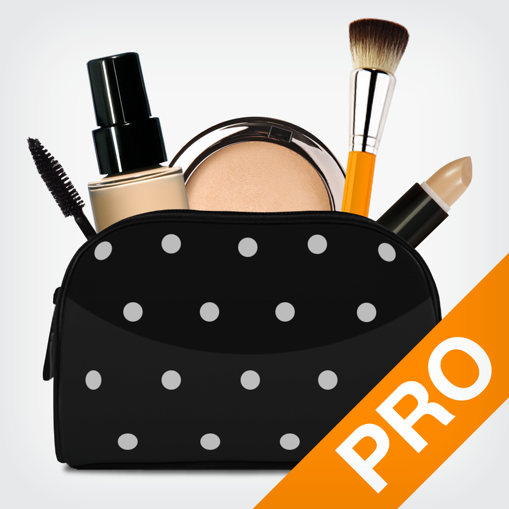 Visage Lab PRO - face beauty editor