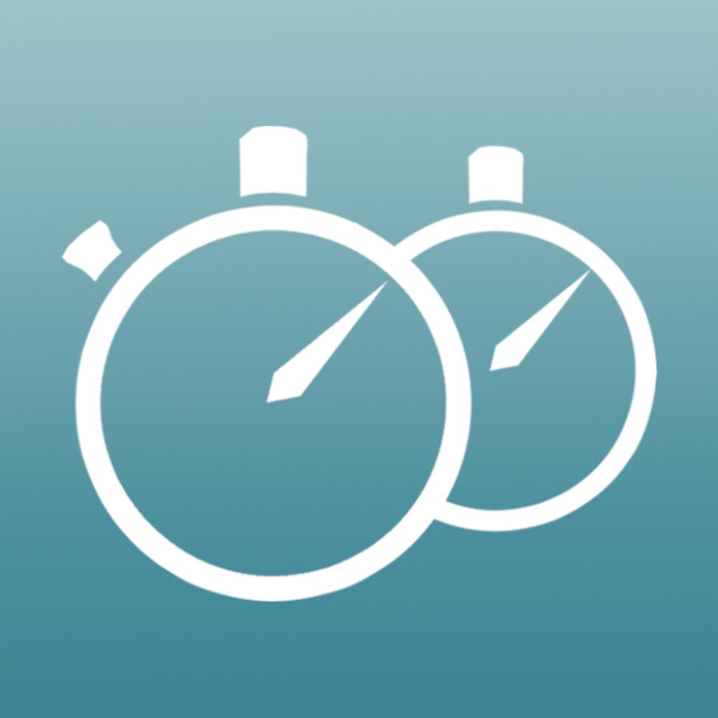 Chronology - Timer