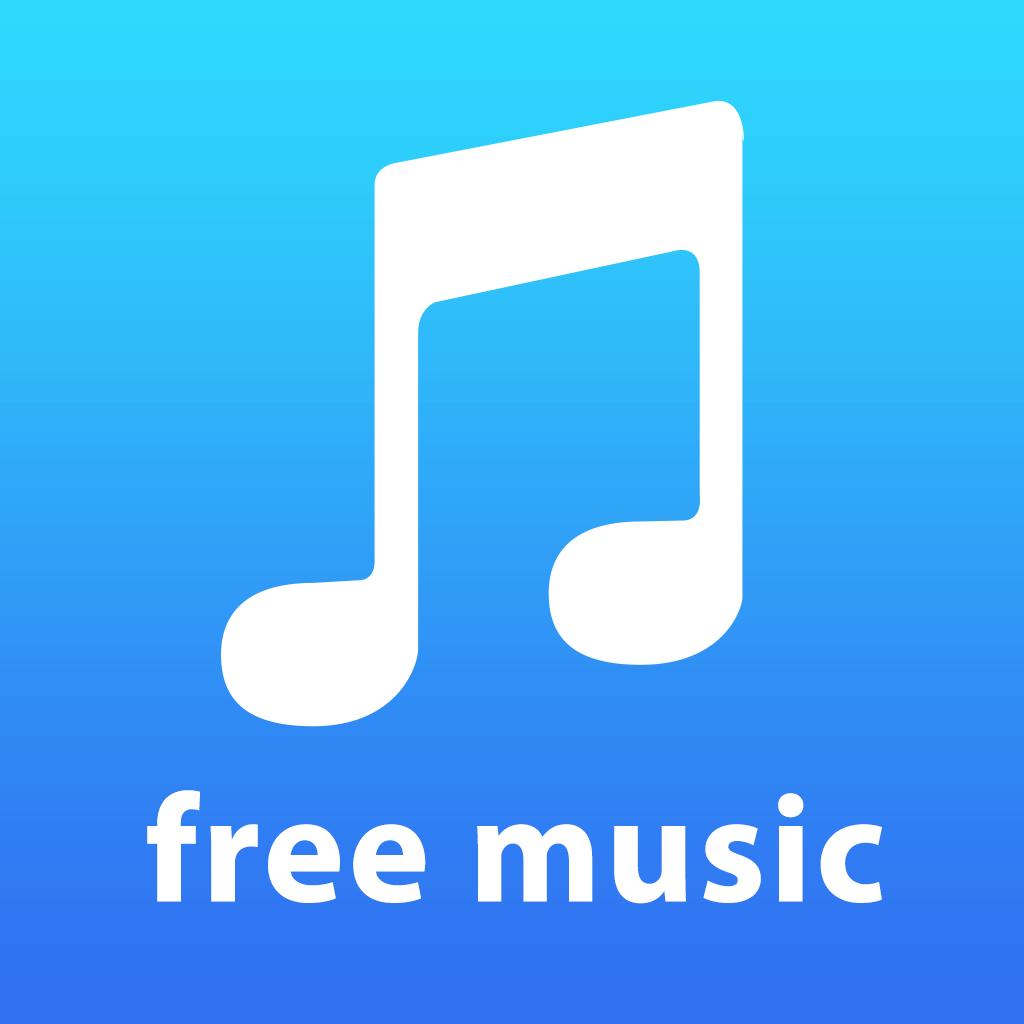 QWE Free Music Download PRO. Mp3 Downloader for SoundCloud® - App ...