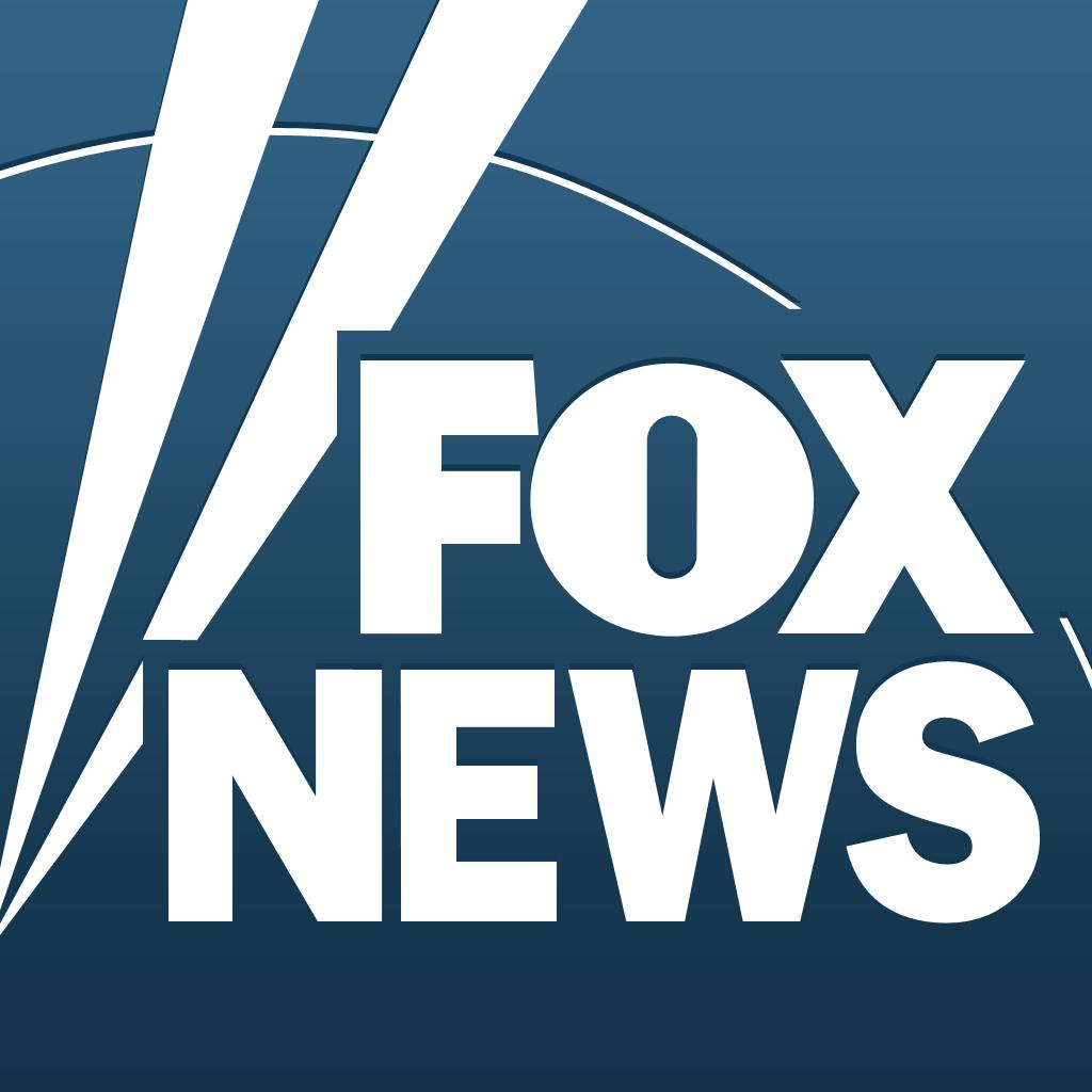FOX News for iPad