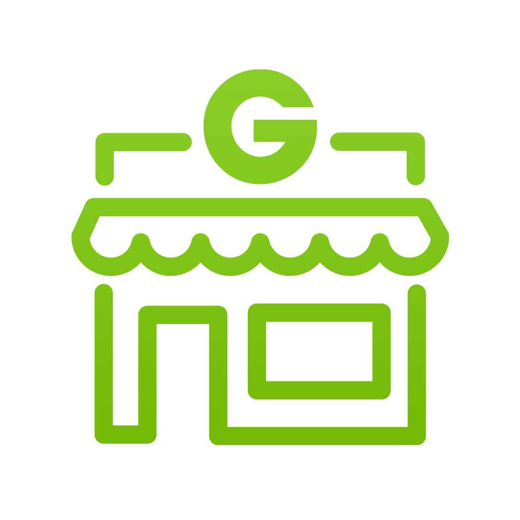 groupon launches new deals app featuring its hotel and