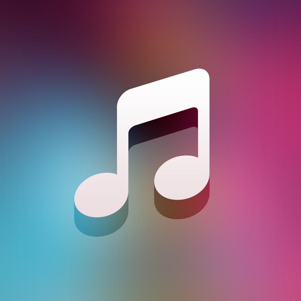 Quu - powerful,lastfm,queue,lyrics,videos,playlist,manager