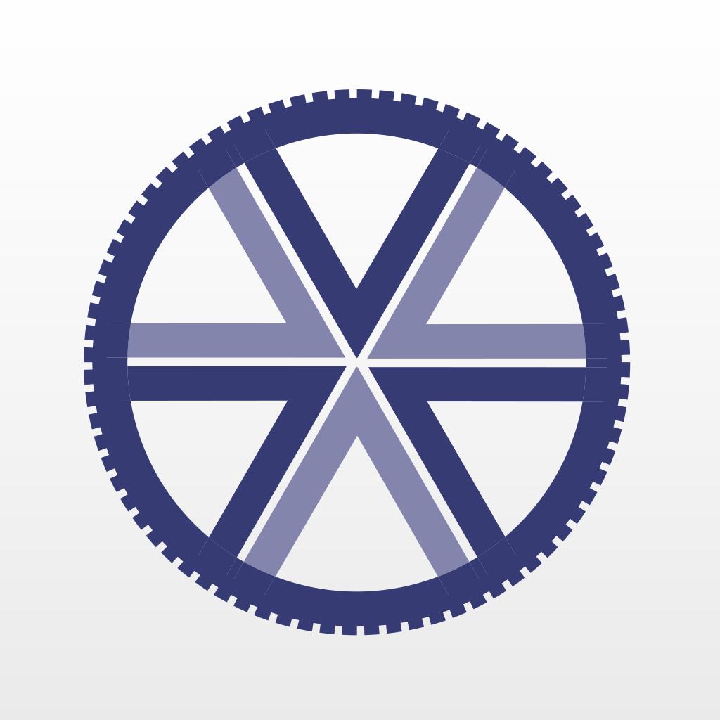 Velocity Cycling Studio