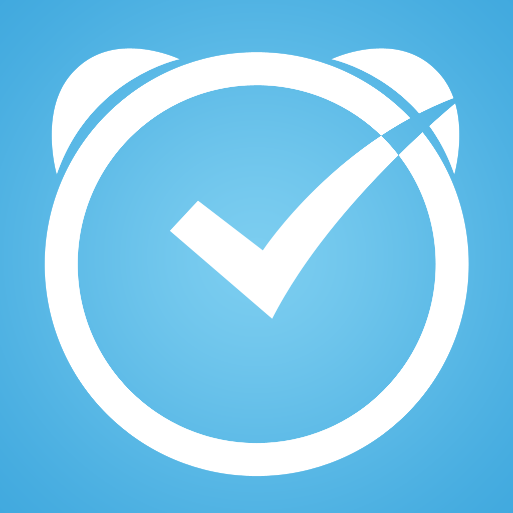 Due — super fast reminders, reusable egg timers