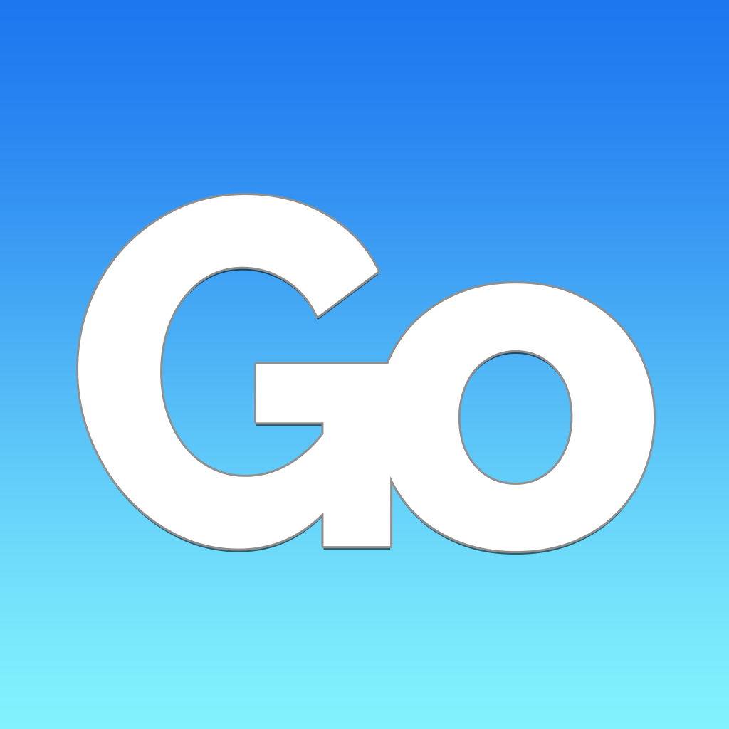 Go - The Safe Map & Savings