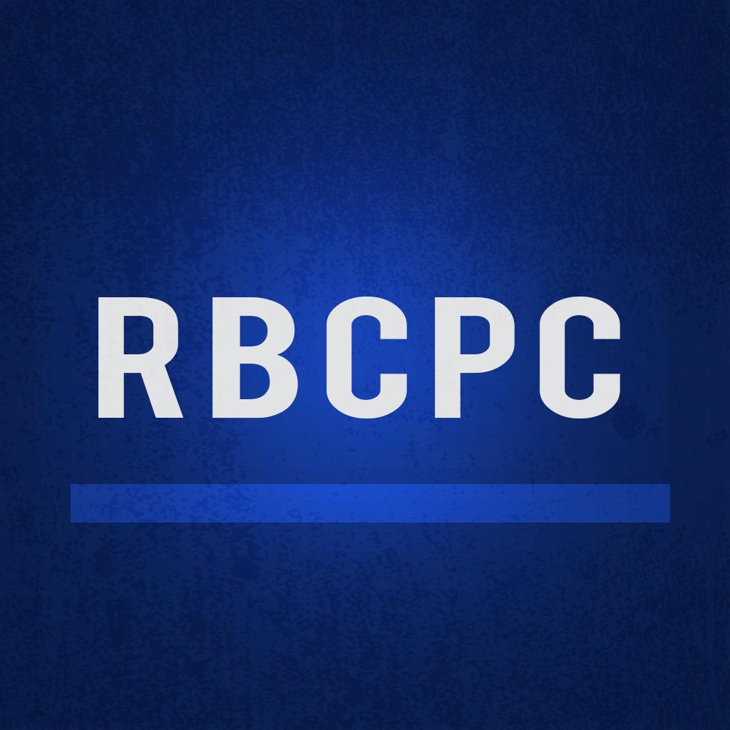 RBCPC