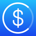 Keep track of where your money is going with little effort with Clara