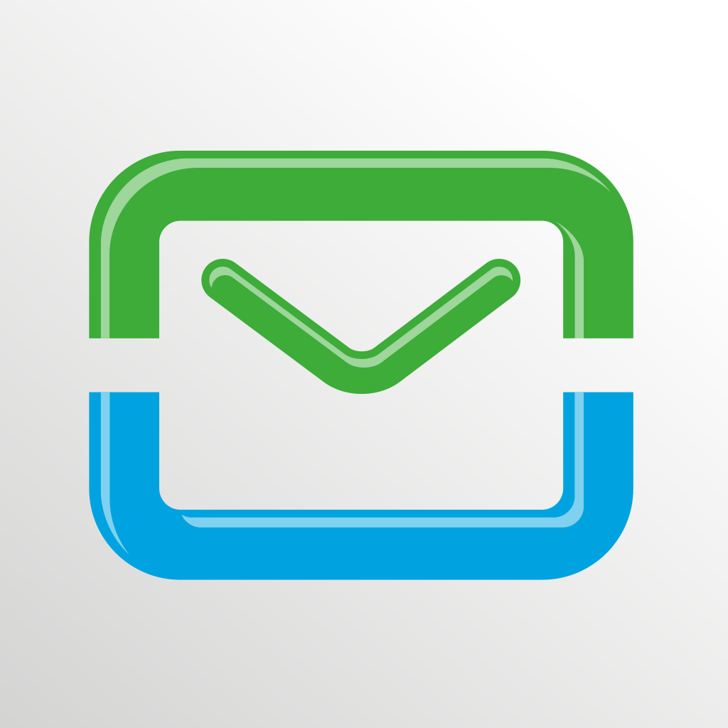 Tipbit - Free Email, Calendar, and Social App for Microsoft Exchange, Gmail, and IMAP