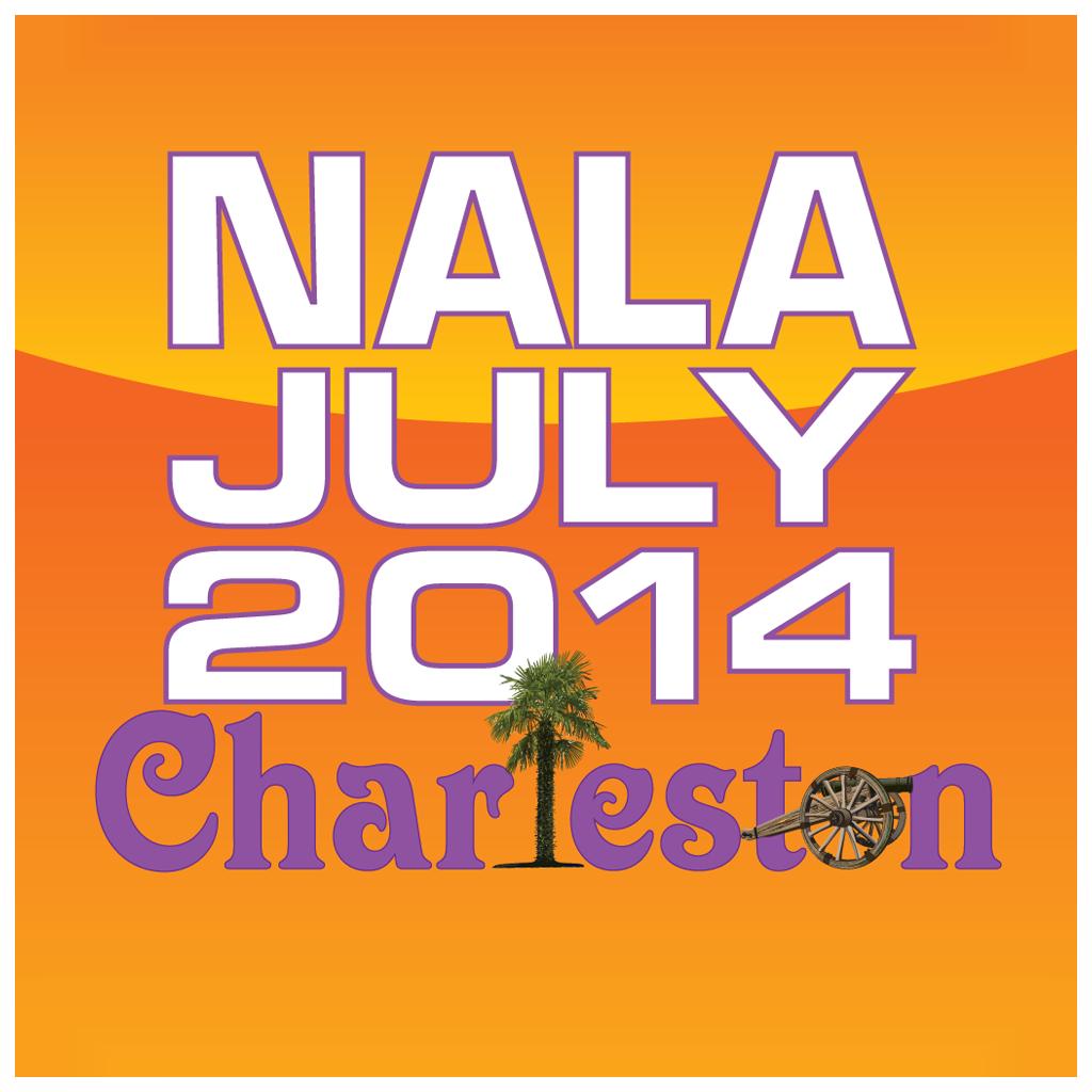 NALA-2014