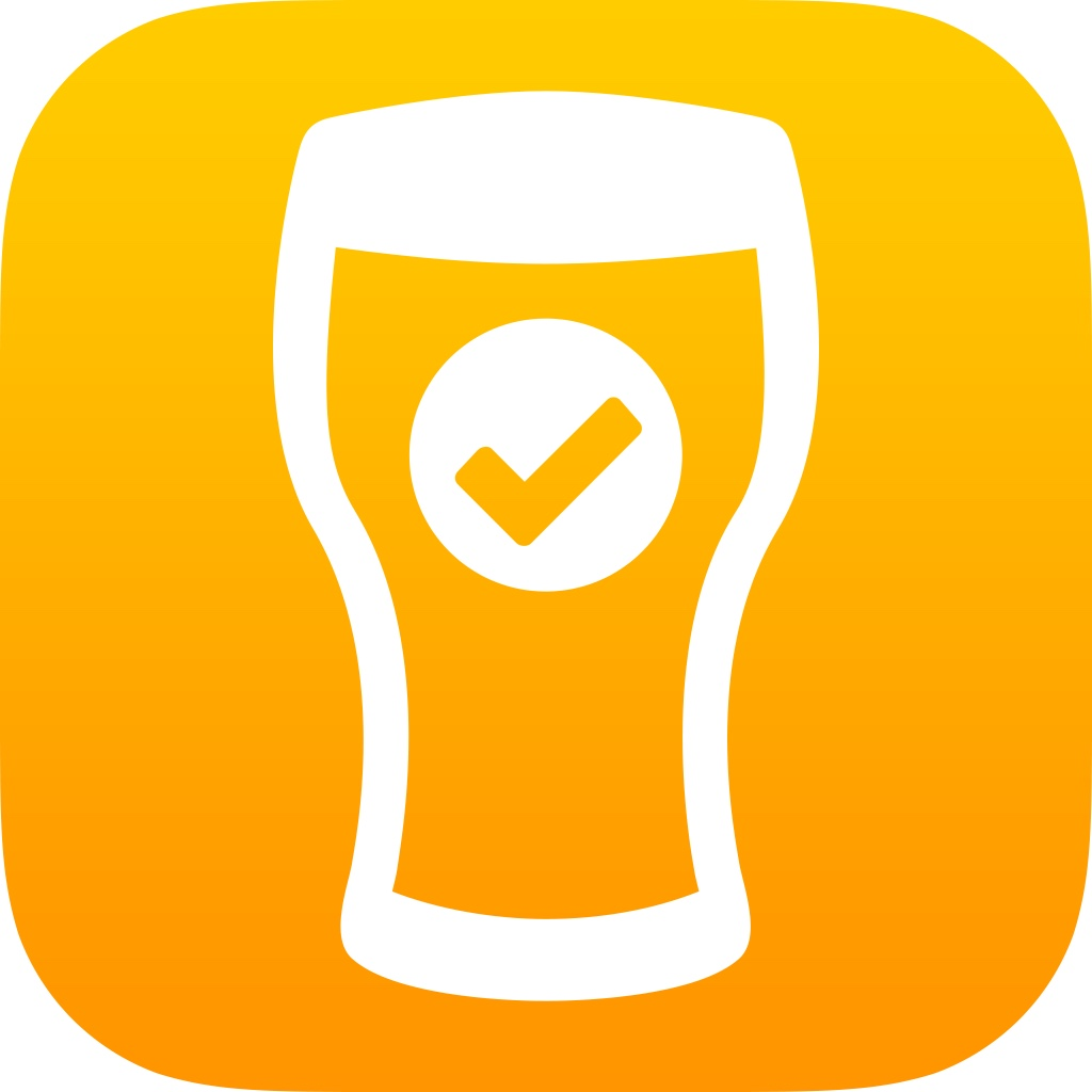 TapCellar - Beer Finder, Check-In, Logging and Journaling Your Craft Brews
