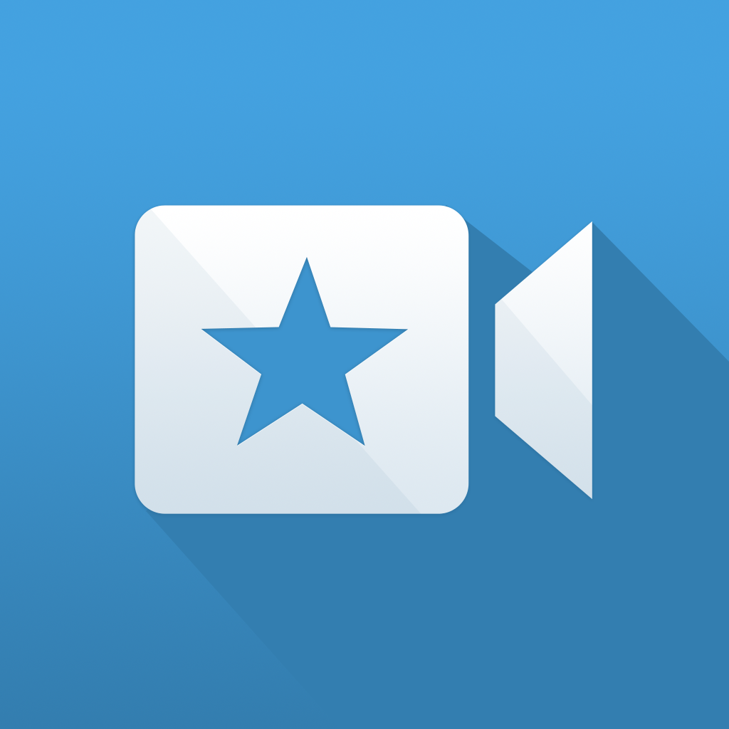 Starlize - dance, sing & music video creator that makes you a star