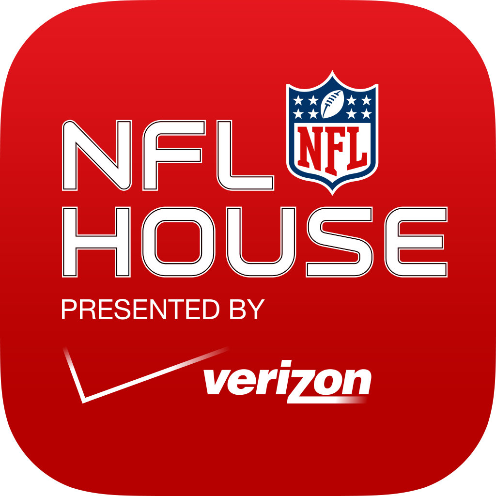 NFL House