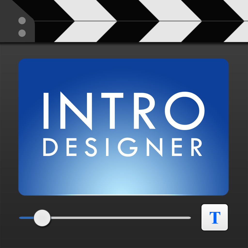 Download intro designer for imovie 2 1cracked ios by for Imovie intros templates
