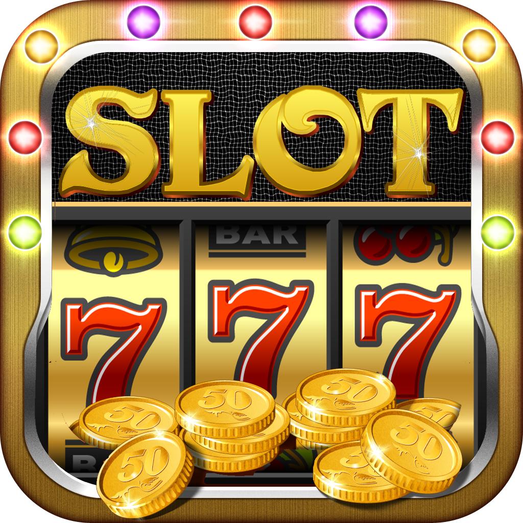 App slot machine soldi veri