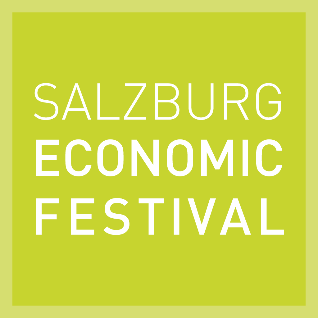 Salzburg Economic Festival icon