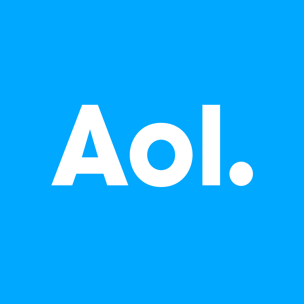 AOL: Mail, News, Weather & Video