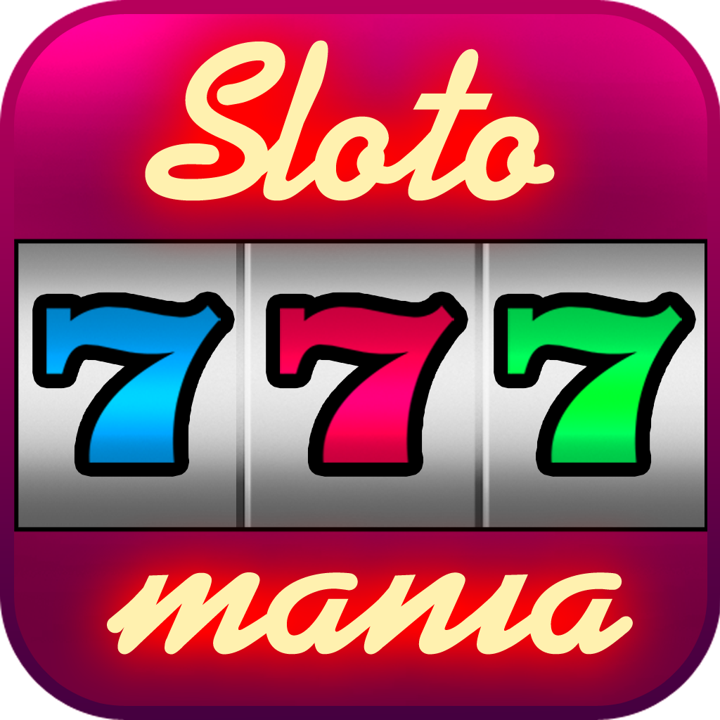Slotomania - Free Video Slots Games. Spin & win for Las Vegas style casino experience