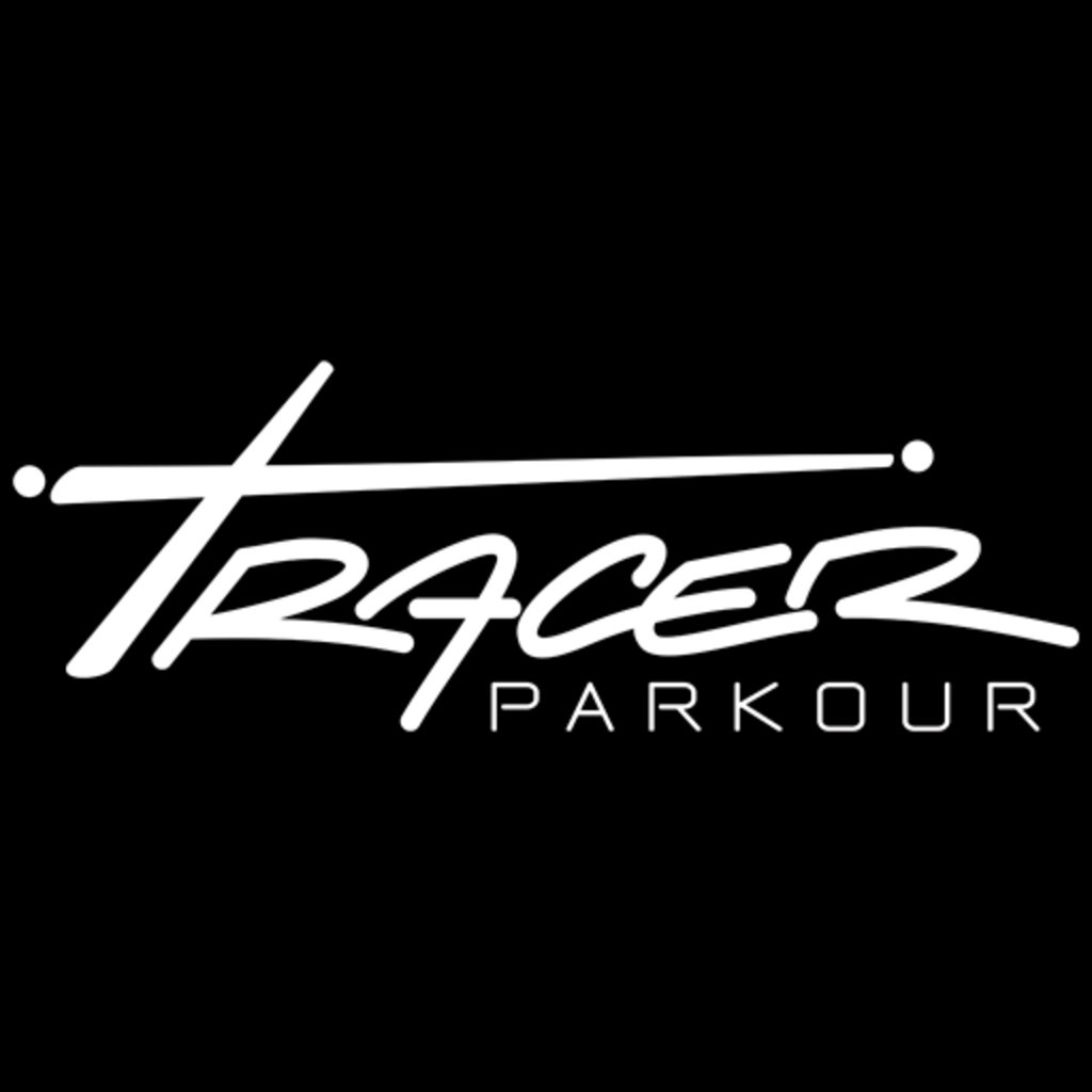 Tracer Parkour Online icon