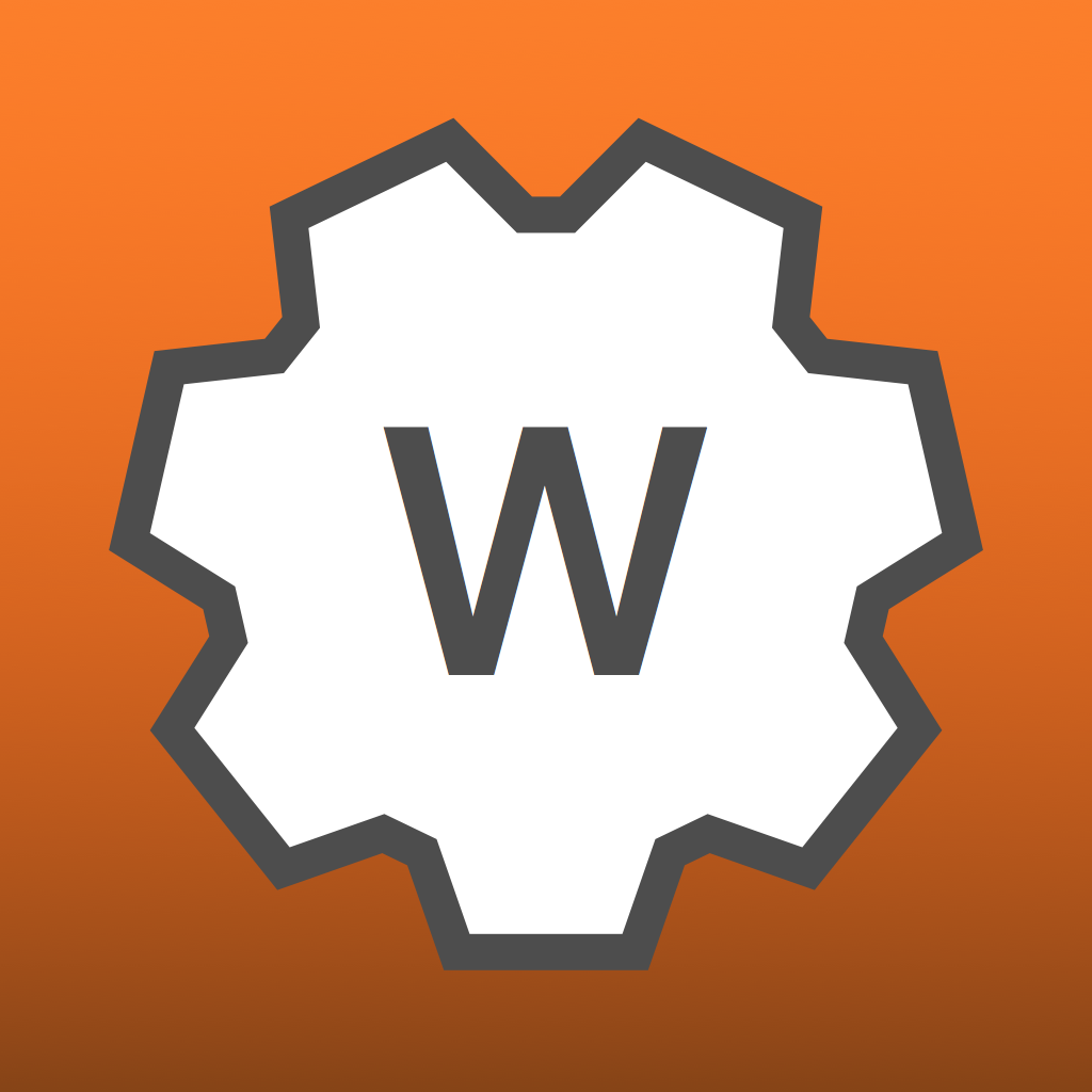 Wdgts - A Collection of Notification Center & Watch Widgets