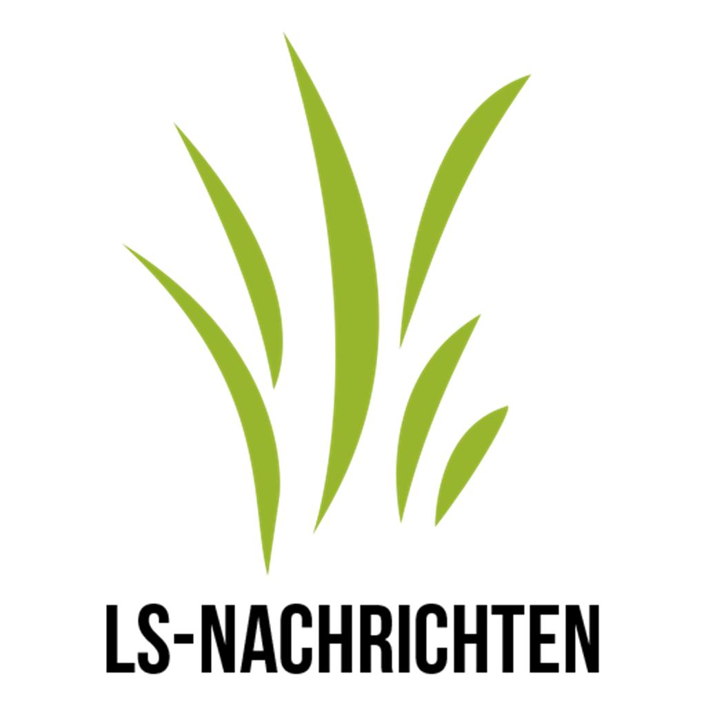 LS-Nachrichten.de| since 2009