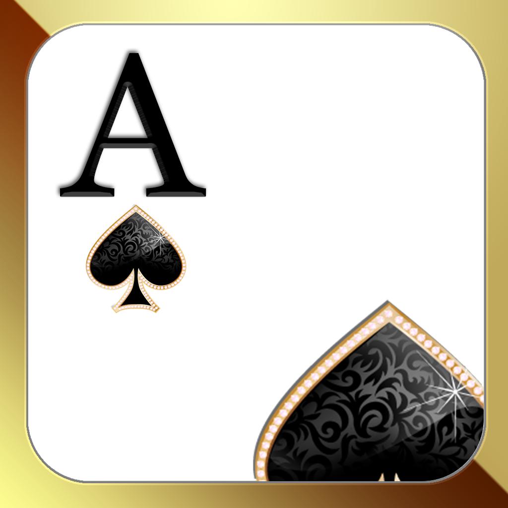 Blackjack Blitz FREE: Casino Style 21 Game